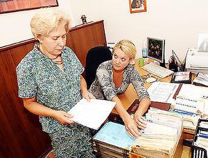 Оплатить путевку в санаторий пенсионеру