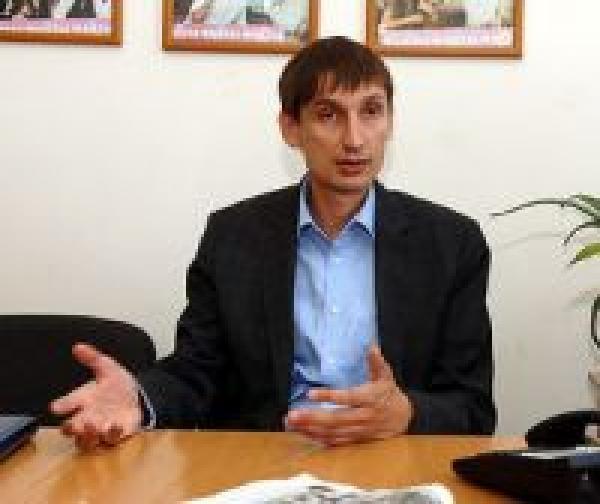 главный диетолог санкт-петербурга владимир доценко
