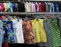 модная молодежная одежда 2011