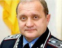 Стрельба в Киеве: около цирка в кафе был открыт огонь, есть раненый - Цензор.НЕТ 5486