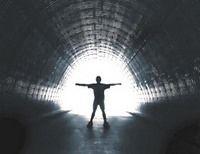в конце тоннеля торрент скачать - фото 9