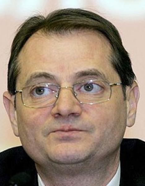 В парламенте зарегистрирован проект постановления об отставке Яценюка - Цензор.НЕТ 3281