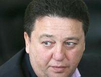 За критику навязчивого борца за толерантность интернет-комментариев депутата Александра Фельдмана, журналистов тягают на допросы в прокуратуру