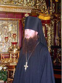 «если я скажу, что никто из монахов не поддается соблазну, вы ведь не поверите… »