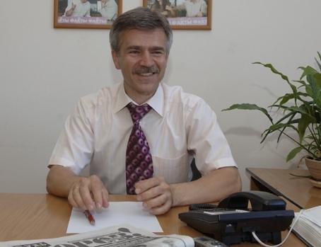 Вакансия врача рентгенолога ульяновск
