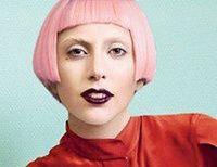 Как применять имбирь в виде маски при выпадение волос и сухих волос