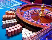 Во время рейда закрыли 25 казино в Днепропетровске