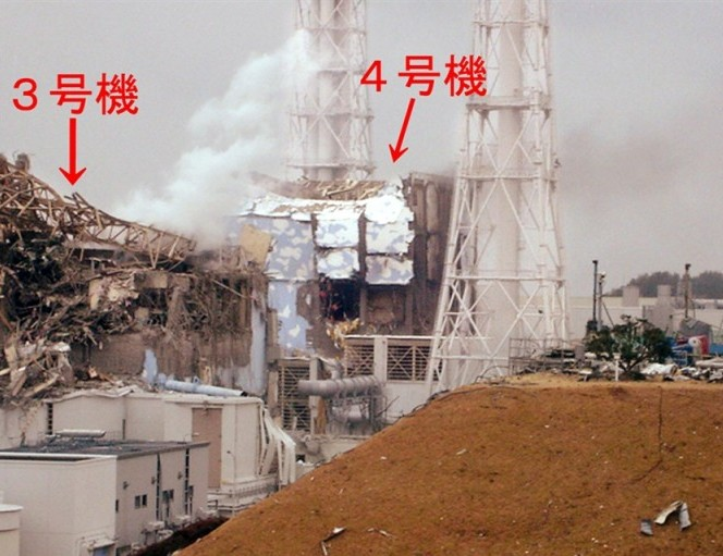 fukushima nuclear disaster What happens to a town that has been abandoned for seven years after a nuclear meltdown greenpeace took former residents and a 360-degree camera into the radiation zone north of fukushima to mark the anniversary of the disaster the fukushima.