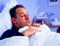 Может ли из за гриппа упасть в обморок thumbnail