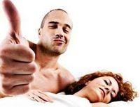 Секс лишить непорочности рассказ фото 736-104