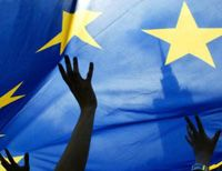 Украина— ЕС
