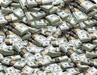 Украина может не получить $800 млн от Всемирного банка и Японии из-за невыполнения обязательств, - Яресько - Цензор.НЕТ 4124