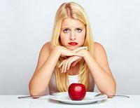 Что лучше гибкая (iifym) или строгая диета?