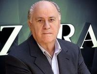 Основатель Zara отодвинул Билла Гейтса и стал богатейшим человеком в мире