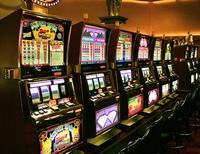 Как борется закон с интернет кафе в которых игровые автоматы казино оракул в чебоксарах