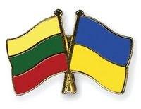 США выразили глубокую обеспокоенность всплеском насилия в районе Авдеевки и Ясиноватой - Цензор.НЕТ 2604