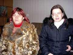 Проститутки 8000 10000 руб москвы