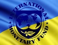 WikiLeaks рассекретил список требований МВФ к Украине