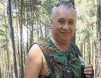 Сергій Гончар