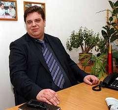 Хороший сексопатолог луганск