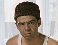13 декабря 1971 года в московском кинотеатре россия состоялась премьера кинокомедии джентльмены удачи