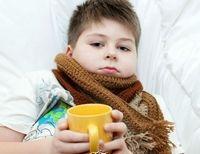 Голод и холод и болезни