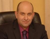 Владимир Резников