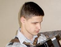 Богдан Кирияк