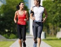 Уровень - плохого - холестерина повышается при сахарном диабете и - гипертонии