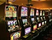 В сумах милиция крышует игровые автоматы игровые автоматы луганская область