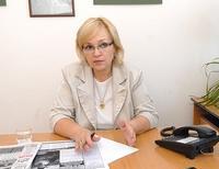 Неонатолог Елизавета Шунько: Это только кажется, что недоношенный ребенок все время спит