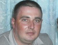 Олег Мудрук