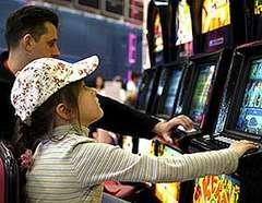 Игровые автоматы президент игровые автоматы book of ra играть бесплатно с большим кредитом