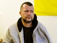 rahman hudayberdiyew