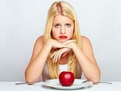 похудеть есть три раза в день