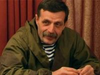 Игорь Безлер