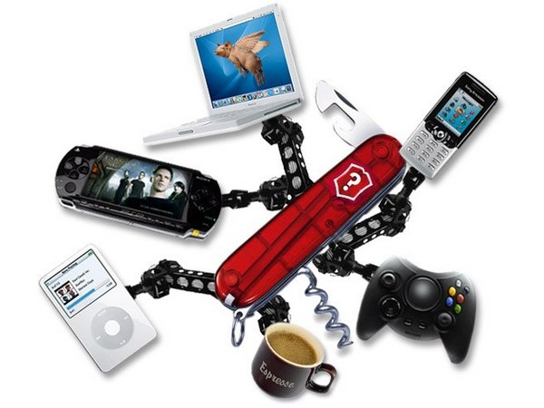 goedkope gadgets online