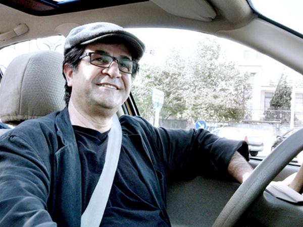 Фильм такси иранского режиссера панахи сергей безруков фильмы 2012