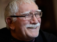 Армен Джигарханян: «Слава счастья не добавляет»