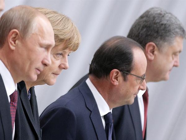 http://fakty.ua/photos/article/20/68/206842.jpg