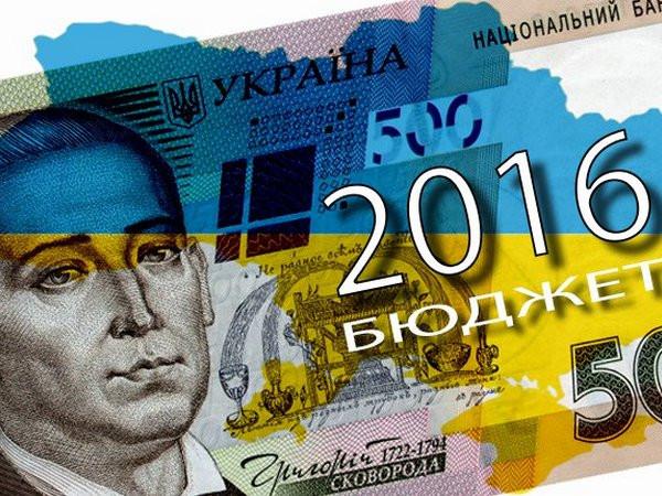 Льготы по транспортному налогу пенсионерам в пермском крае в 2016