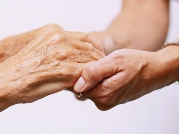 Налоговые льготы для пенсионеров по волгограду