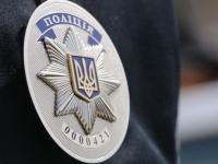 Пьяный водитель в Луцке насмерть сбил велосипедиста, - полиция - Цензор.НЕТ 3872