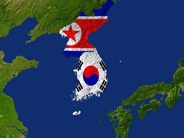 Південна Корея вжила заходіві, щодо запуску ракети КНДР