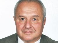 Димитрий Базыка