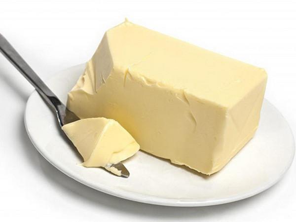 как снизить содержание холестерина в крови