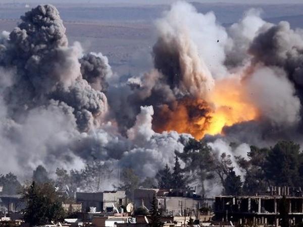 Иран решительно осудил авиаудар саудовской коалиции по провинции Аль-Худайда в Йемене