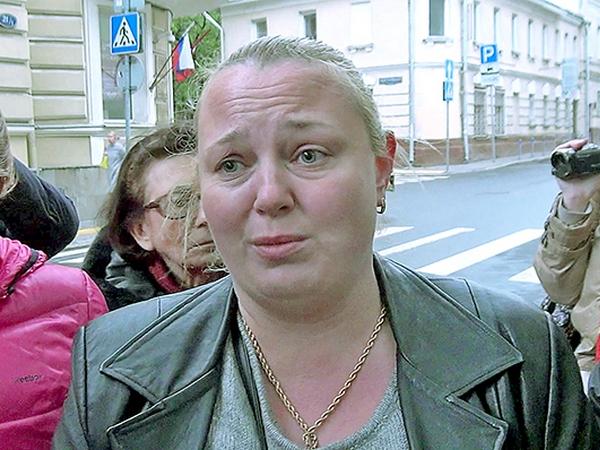 """""""Вибач, дорогий, що так довго нам не вдається витягти тебе"""", - Геращенко звернулася до Сущенка - Цензор.НЕТ 8834"""