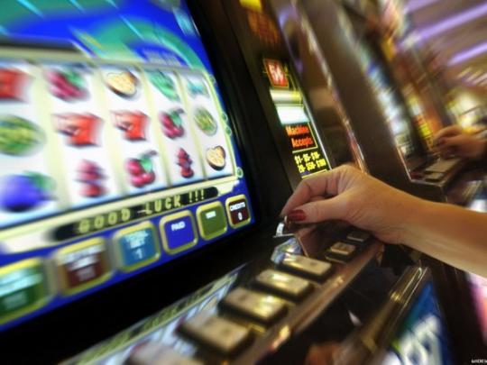 Игровые автоматы новости украина демо версии слот игровые автоматы играть бесплатно