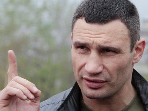 Столичные власти приняли решение пересчитать платежки за отопление 48 тысячам киевских семей, - Пантелеев - Цензор.НЕТ 1487